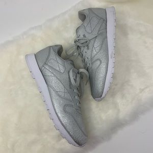 NWT Reebok Shoes (9)